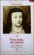 Cover of Una fede, un amore