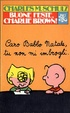 Cover of Buone feste, Charlie Brown!