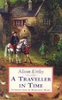 Cover of A Traveller in Time