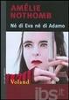 Cover of Né di Eva né di Adamo