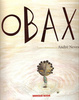Cover of Obax