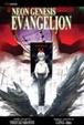 Cover of Neon Genesis Evangelion, Volume 11