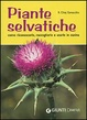 Cover of Piante selvatiche