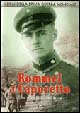 Cover of Rommel a Caporetto