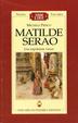 Cover of Matilde Serao