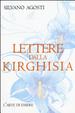 Cover of Lettere dalla Kirghisia