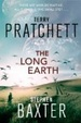 Cover of The Long Earth