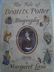 Cover of The Tale of Beatrix Potter