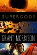 Cover of Supergods