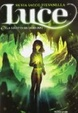 Cover of Luce 1