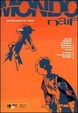 Cover of Mondo naif vol. 21