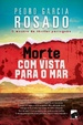 Cover of Morte com Vista para o Mar