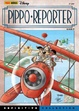 Cover of Pippo Reporter Vol. 4