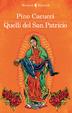 Cover of Quelli del San Patricio
