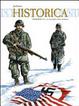 Cover of Airbone 44 - La battaglia delle Ardenne