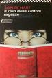 Cover of Il club delle cattive ragazze