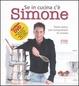 Cover of Se in cucina c'è Simone