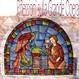 Cover of Riflessioni sulla Grande Opera