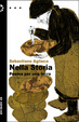 Cover of Nella storia