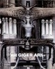 Cover of HR Giger Arh positiv.