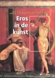 Cover of Eros in de kunst