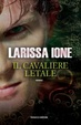 Cover of Il cavaliere letale