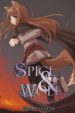 Cover of Spice and Wolf, Vol. 2