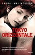 Cover of Tokyo orizzontale