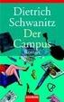 Cover of Der Campus