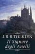 Cover of Il Signore degli Anelli