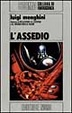 Cover of L'assedio