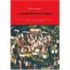 Cover of Il sogno friulano di Pasolini