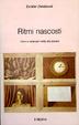 Cover of Ritmi nascosti
