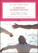Cover of Il coraggio di essere genitori. Come cambia la coppia quando arriva un figlio