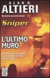 Cover of L'ultimo muro