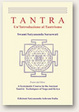 Cover of Tantra. Un'introduzione al tantrismo
