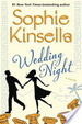 Cover of Wedding Night