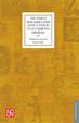 Cover of Los códices mesoamericanos antes y después de la conquista española