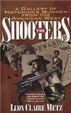 Cover of The Shooters