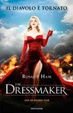 Cover of The dressmaker