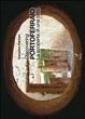 Cover of Discovering Portoferraio. La scoperta di una città. Ediz. italiana e inglese