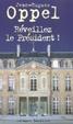 Cover of Réveillez le Président !