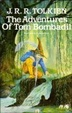 Cover of The Adventures of Tom Bombadil