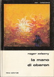 Cover of La mano di Oberon