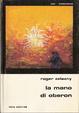 Cover of La mano di Oberon