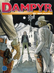 Cover of Dampyr vol.137