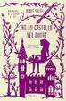 Cover of Ho un castello nel cuore