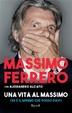 Cover of Una vita al Massimo