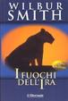Cover of I fuochi dell'ira