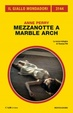 Cover of Mezzanotte a Marble Arch